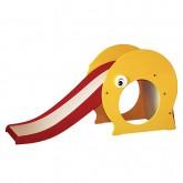 아기코끼리 미끄럼틀