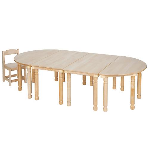 Basic Desk A (3-5)