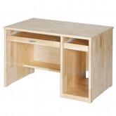 Computer Desk (5-7) (Birch)